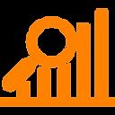 simbolo-da-interface-de-pesquisa-de-dado