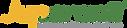 logo-jup-2016.png