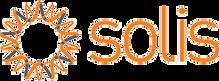 solis-logo-v2.png
