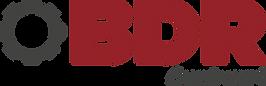 logo bdr 2.png