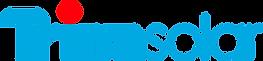 trina-solar-logo.png