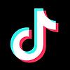 tiktok-app-icon-logo-0F5AD7AE01-seeklogo