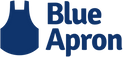1200px-Blue_Apron_logo.svg.png