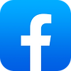 app-icons-facebook.png