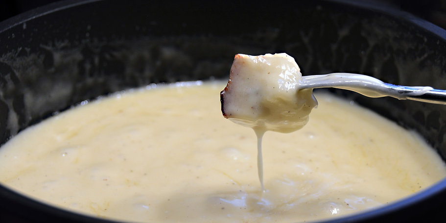 cheese-fondue-2803840_1920.jpg