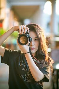 pexels-thorn-yang-139829.jpg