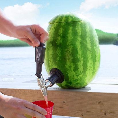 Watermelon Keg Tapping Kit.jpg