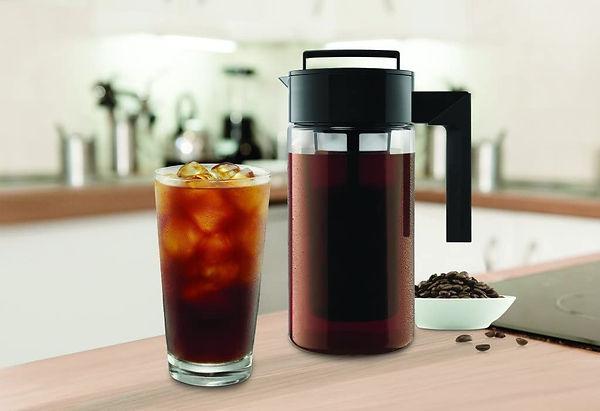 Cold Brew Coffee Maker.jpg