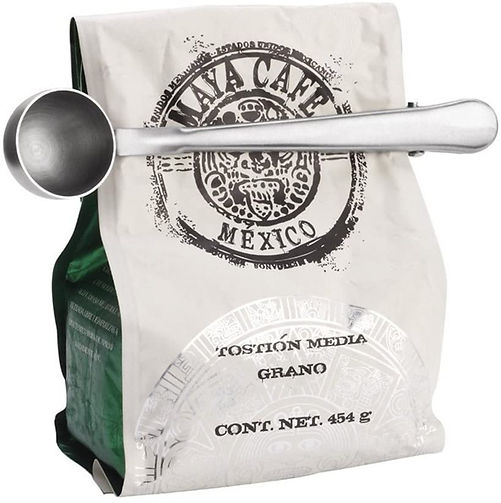 Coffee Scoop and clip.jpg