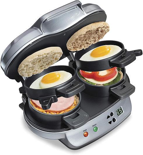 Breakfast Sandwich Maker.jpg