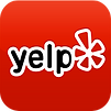 hi-res-yelp-icon.png