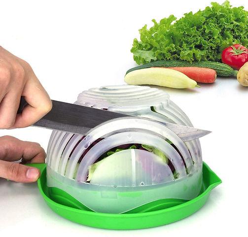 Salad bowl chopper.jpg