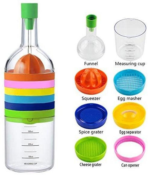 Multi Purpose Bottle Tool.jpg