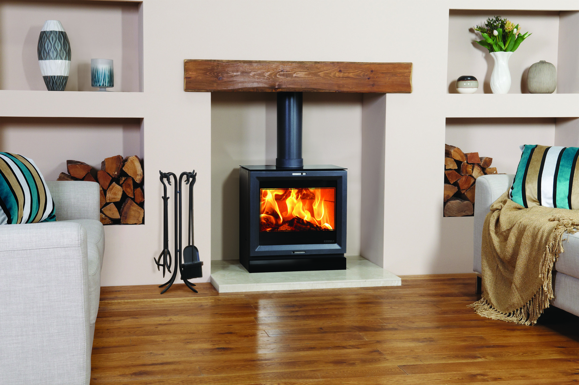 fireplace-2[1].jpg