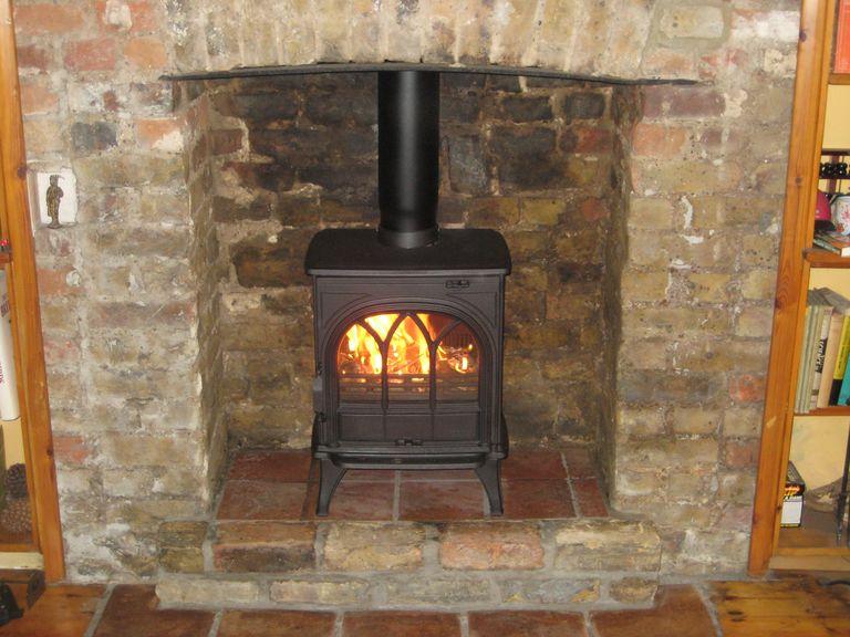 stove[1].jpg