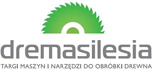Dremasilesia-logo.png