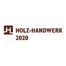 CEHISA Holz-Handwerk woodworking show
