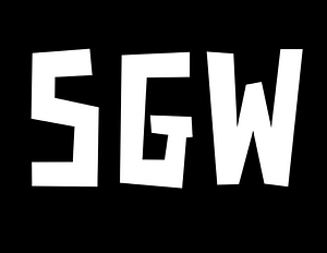 SGW.png