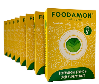 Foodamon boxes MR.png