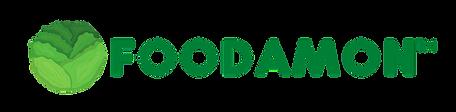 Foodamon Logo (2).png