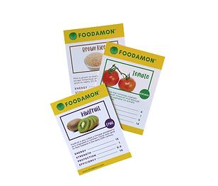 Foodamon box 2.png
