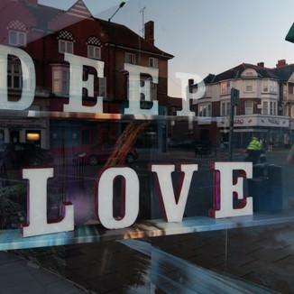 sign deep love.jpg