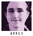 abbey.png