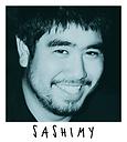 Sashimy2.png