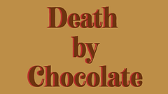 _Death by Chocolate website art (2).png