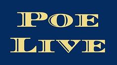 Poe Live website art (1).png