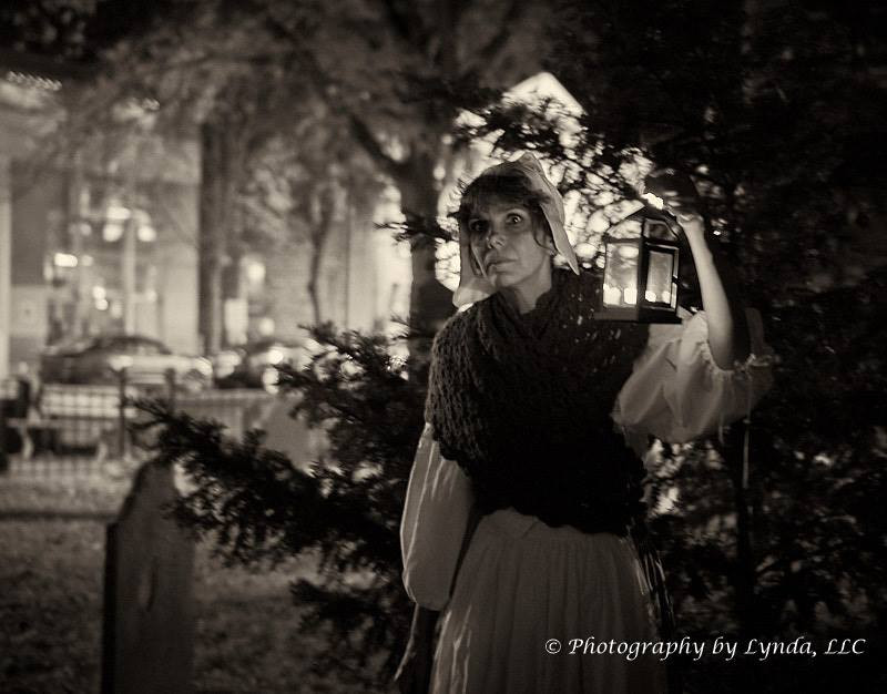 cemetery felicia 2017.jpg