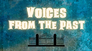 VOICES title card 2 (2).png