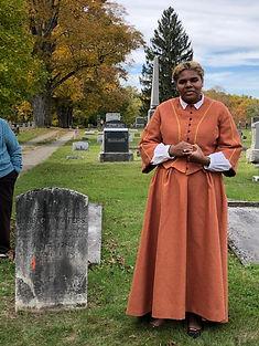 Angelina Rhinebeck Cemetery.jpg