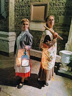 Reher Sisters 1.jpg