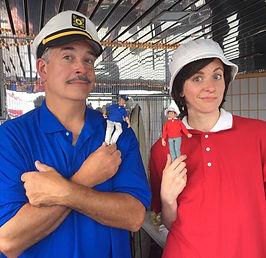 Gilligan and Skipper 2020.jpg
