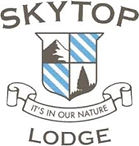 skytop lodge logo.jpg