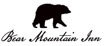 bear mountain inn logo.jpg