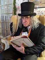 Scrooge (David) 2019 A.jpg