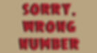 Sorry Wrong Number website art (1).png