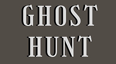 Ghost Hunt website graphic.png