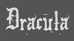 Dracula website graphic.png