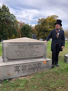Brian Kubsch Rhinebeck Cemetery.jpg
