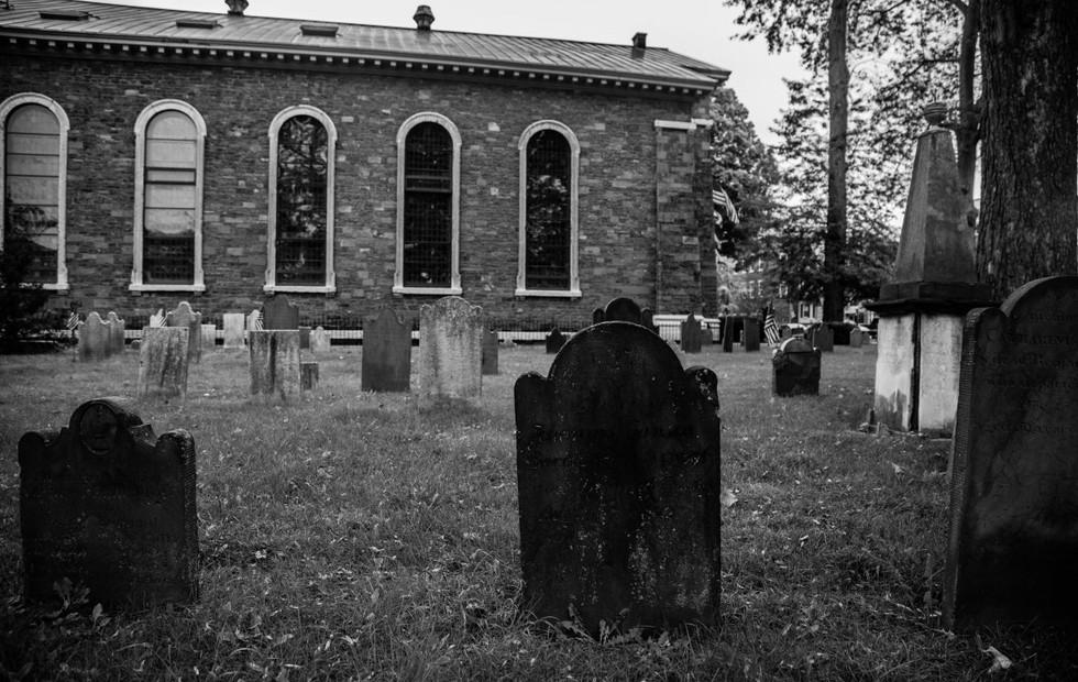 old dutch church cemetery clip art.jpg