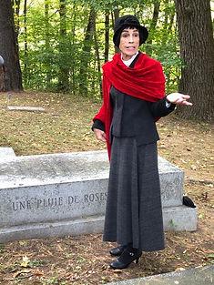Marlene Rhinebeck Cemetery 2.jpg