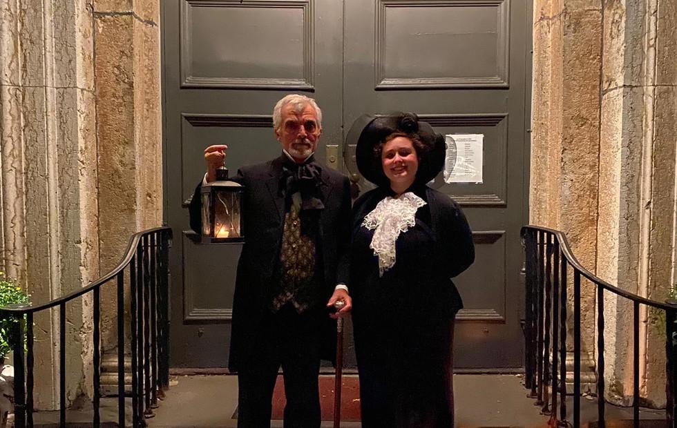 Frank and Jessica Old Dutch 2020 2.jpg