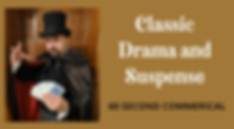 Classic Drama commercial website art.png
