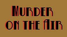 Murder on the Air website art (1).png