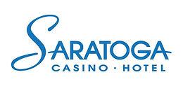 saratoga casino logo.jpg