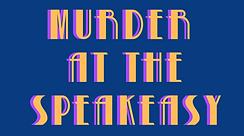 Speakeasy website art (3).png