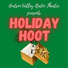 Holiday Hoot Anchor Art.png